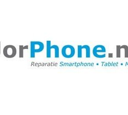 logo jorphone
